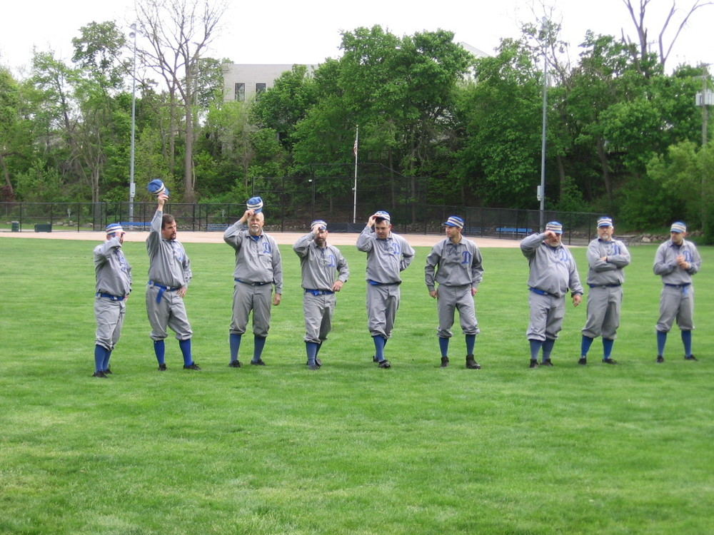 May 15 Northville Away 062.JPG