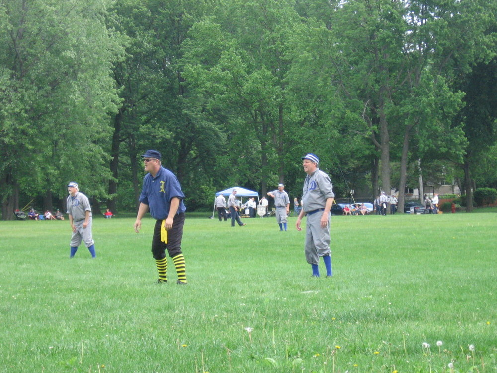 Royal Oak round robin May 29 041.JPG