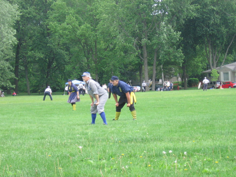 Royal Oak round robin May 29 043.JPG