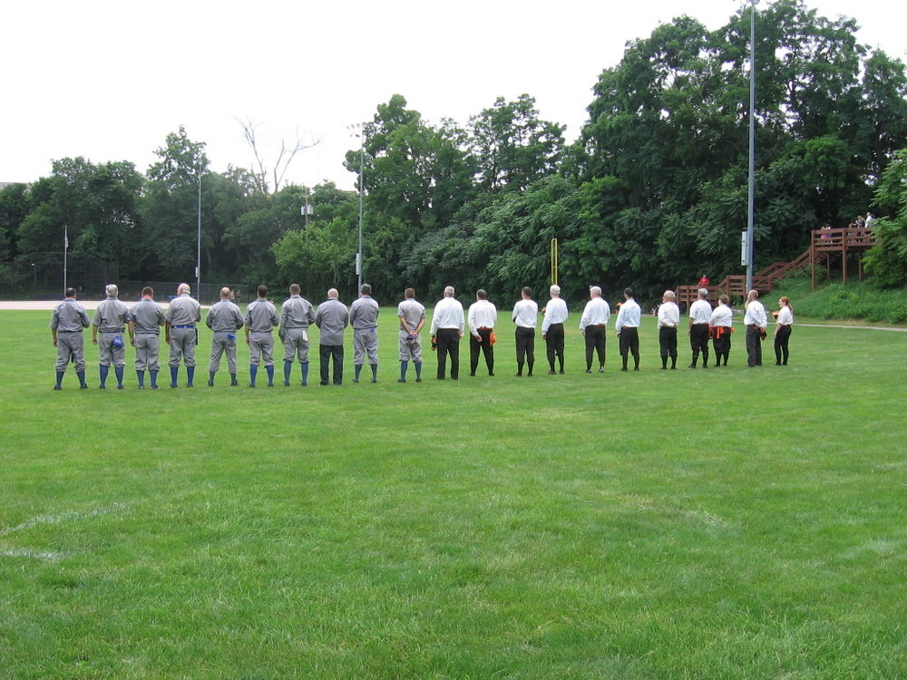 Northville Away July 23 003.JPG