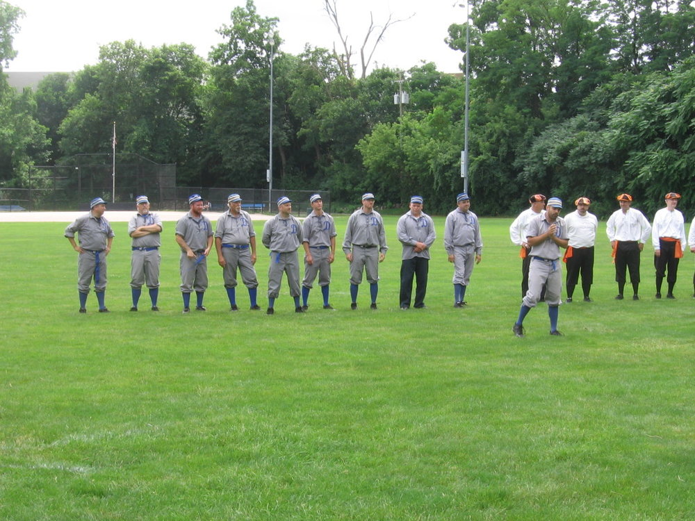Northville Away July 23 007.JPG