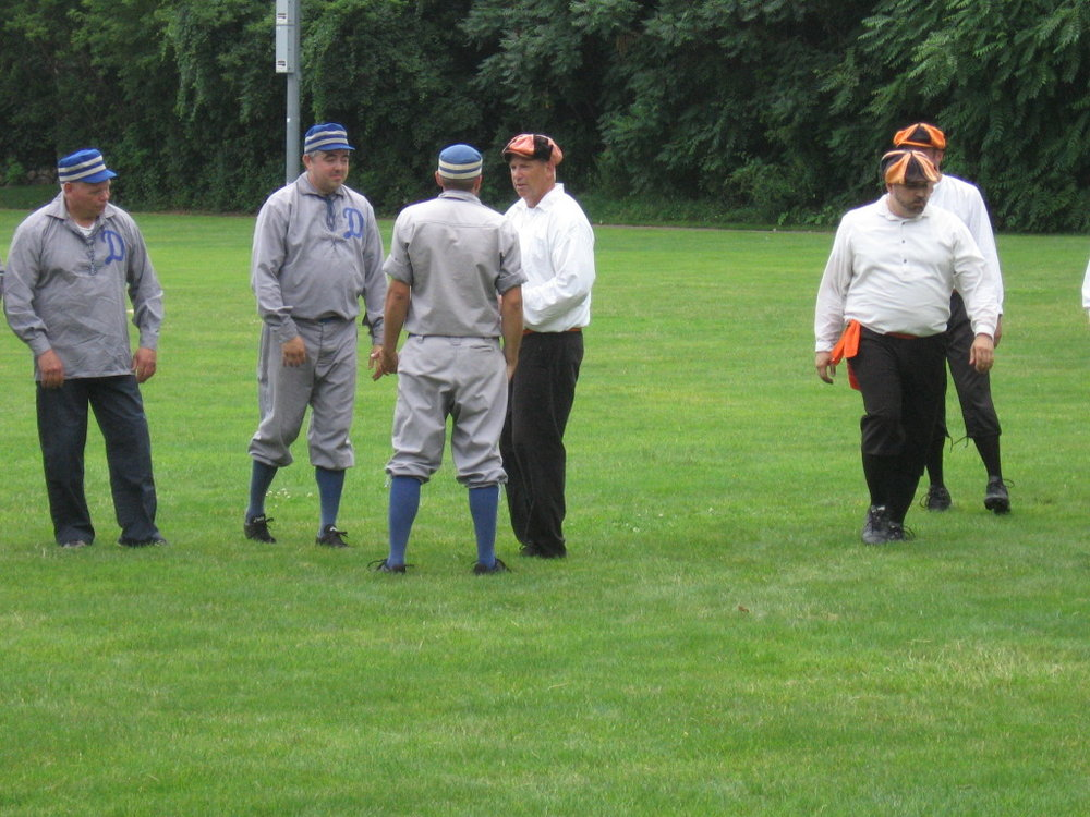 Northville Away July 23 010.JPG