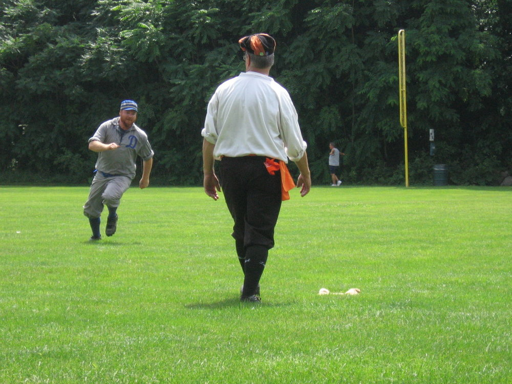 Northville Away July 23 038.JPG