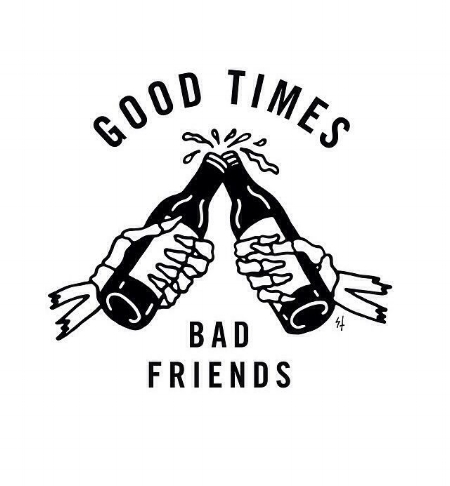 https://www.redbubble.com/people/fantaztik/works/24583042-good-times-bad-friends?p=sticker
