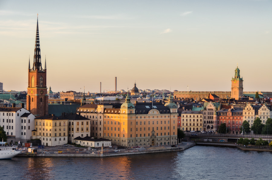 http://burlaki.com/pics/Stockholm-10.jpg