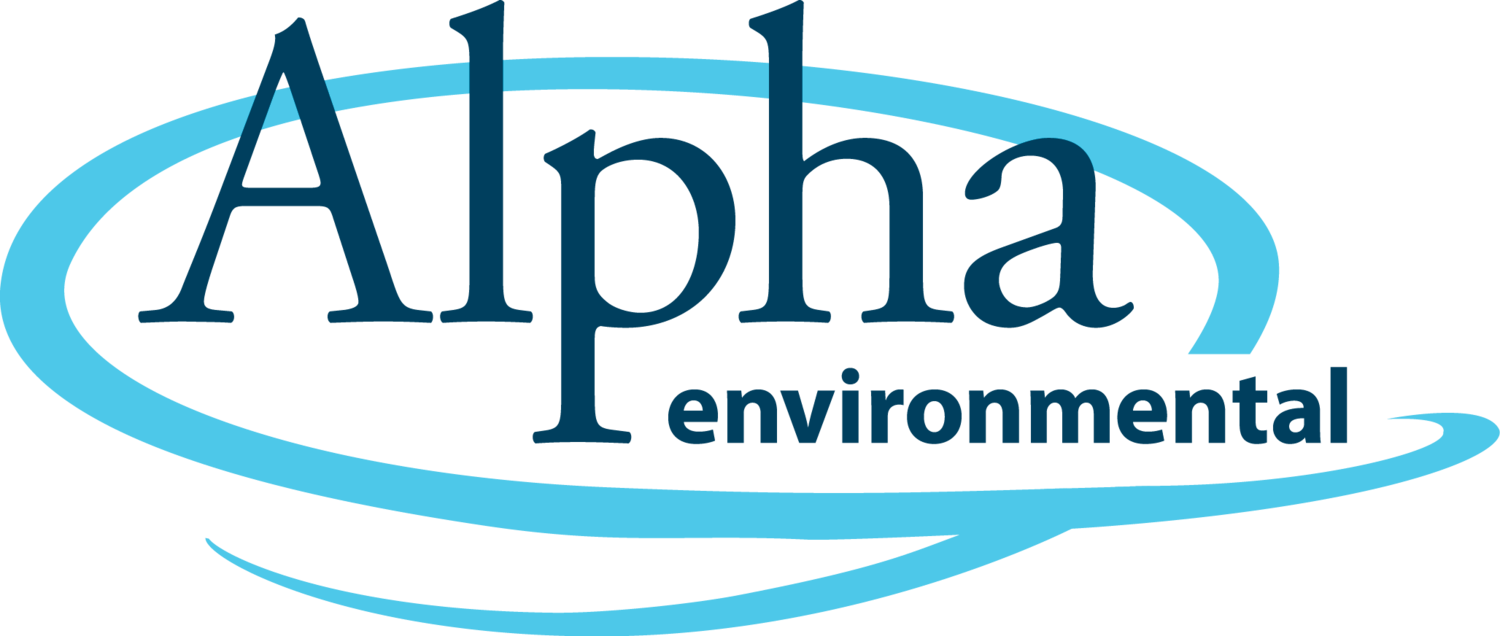 Alpha Environmental Services, Inc.