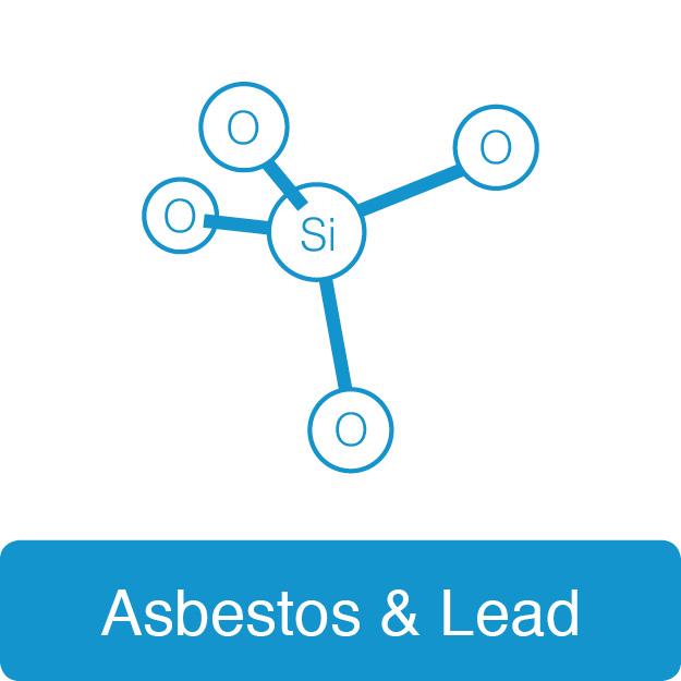 Asbestos & Lead.jpg