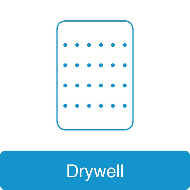 Drywell.jpg