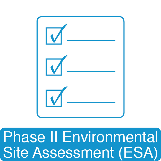 Phase II Environmental Site Assessment ESA.jpg