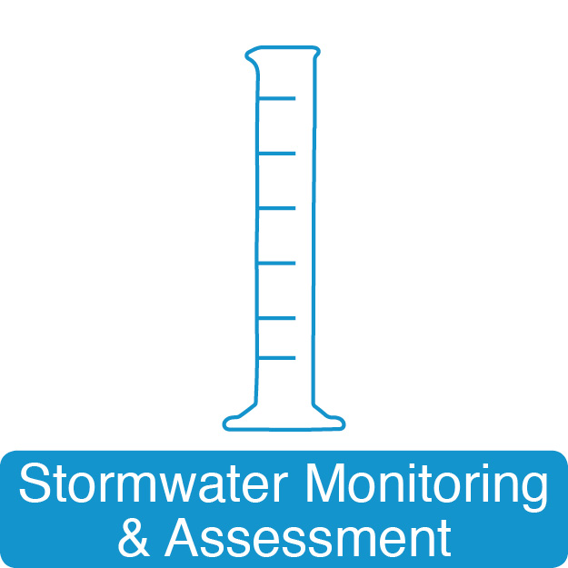 Stormwater Monitoring & Assessment.jpg