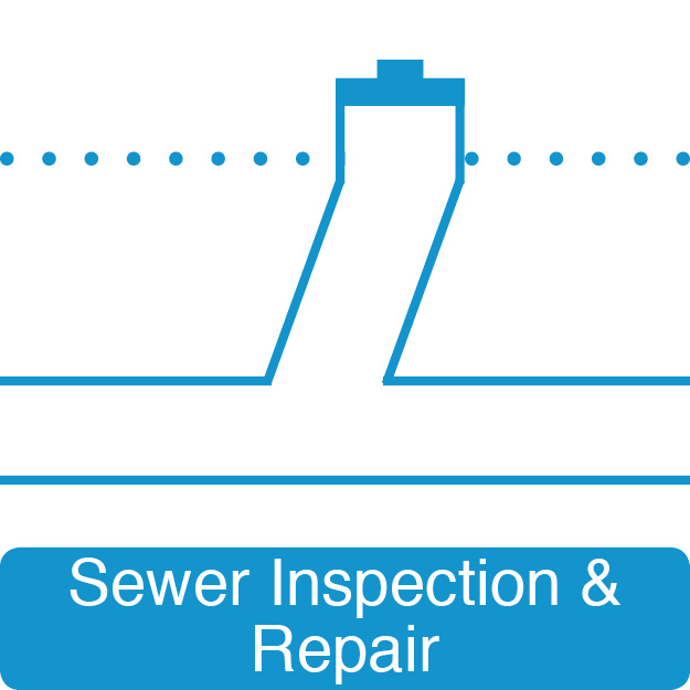 Sewer Inspection & Repair.jpg