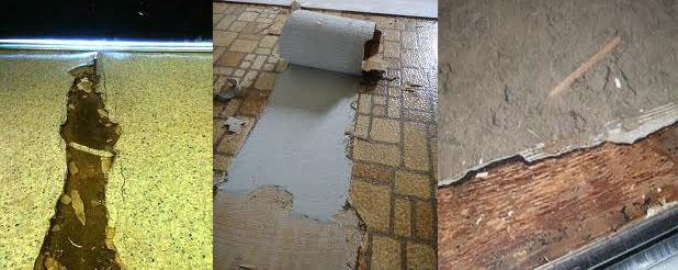 asbestos-linoleum-tile.jpg