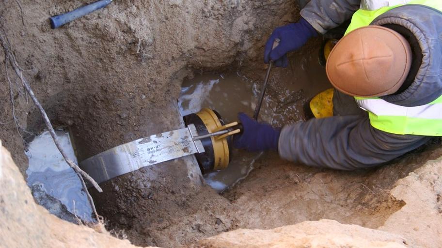 tree root pipe_30763.jpg