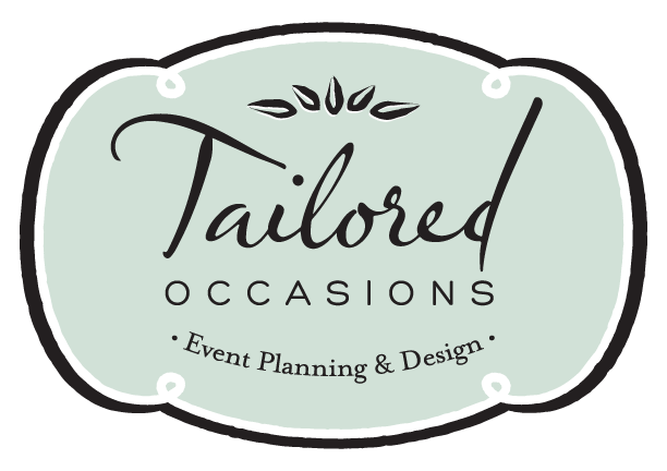 Tailored Occasions