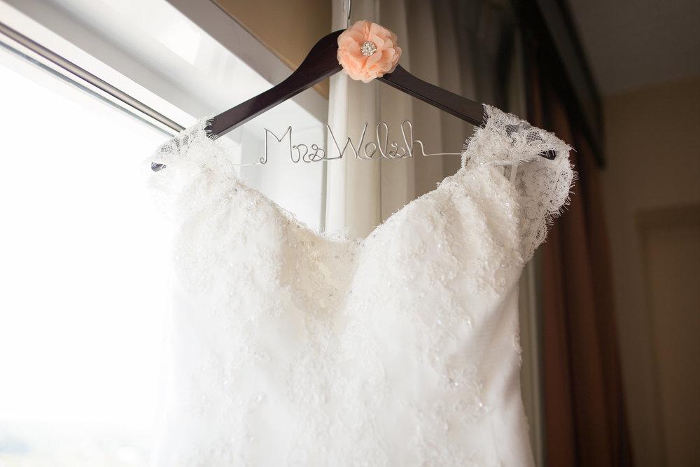Catherine Bryan 214 Martin Raleigh NC Wedding Tailored