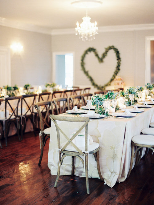 Blog Tailored Occasions North Carolina Wedding Planner and
