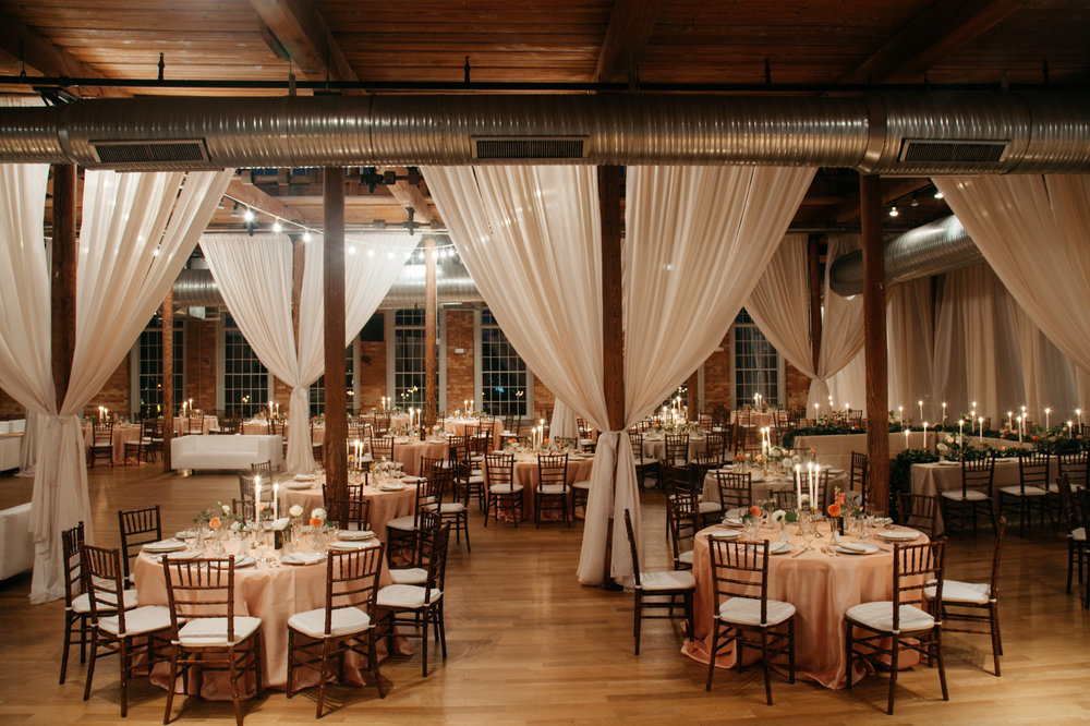 Event Planning Design Tailored Occasions North Carolina Wedding