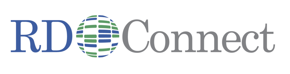 RD-Connect-logo.png