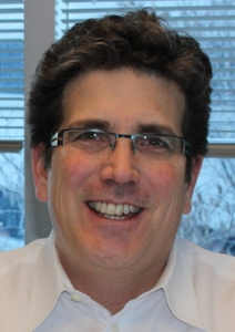 Dr.    François   Bernier