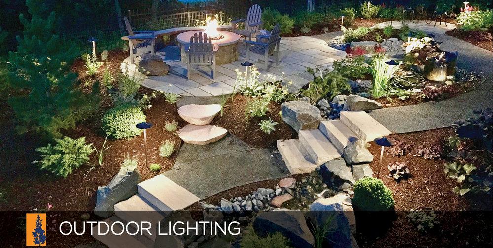 Outdoor Lighting Image.jpg
