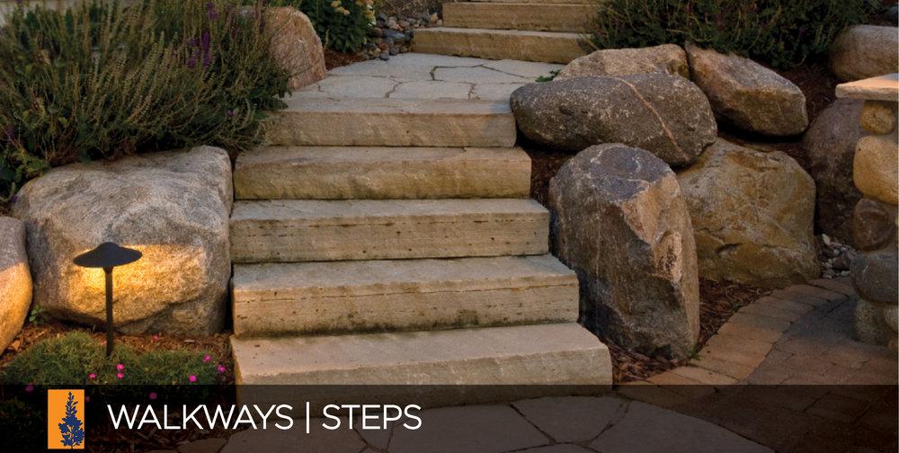 Walkways&Steps Image.jpg