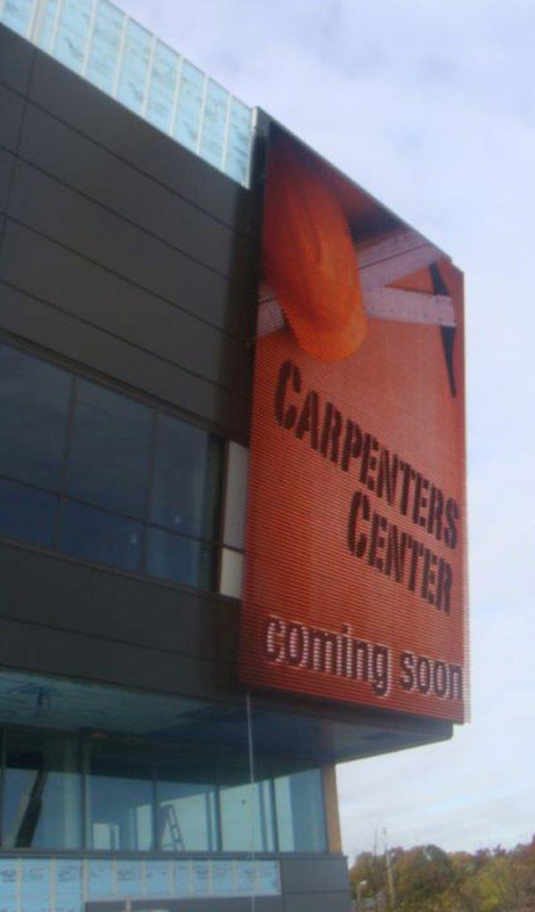 CarpentersCenter 02.jpg