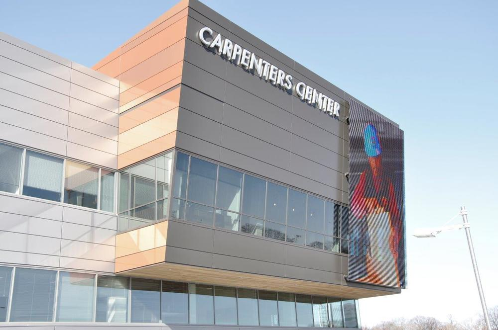 CarpentersCenter 03.jpg