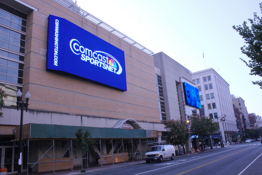 Verizon Center 05.jpg