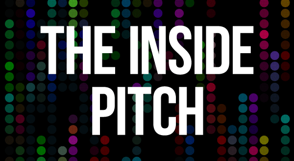 SNA_Inside_Pitch_Banner