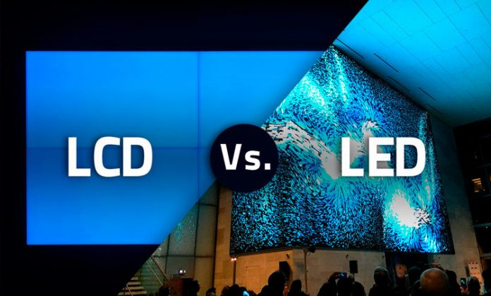 LEDs-vs-feat-696x419.jpg