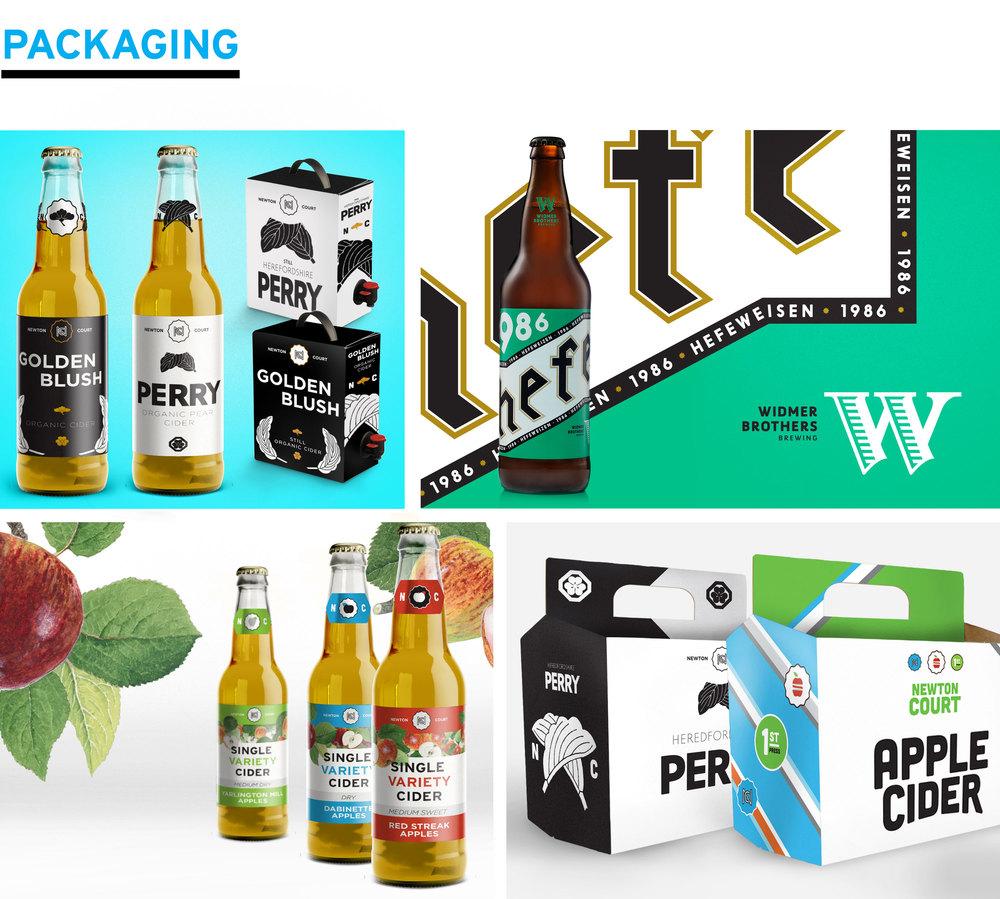 _homepage_packaging-category_07.15.14.jpg