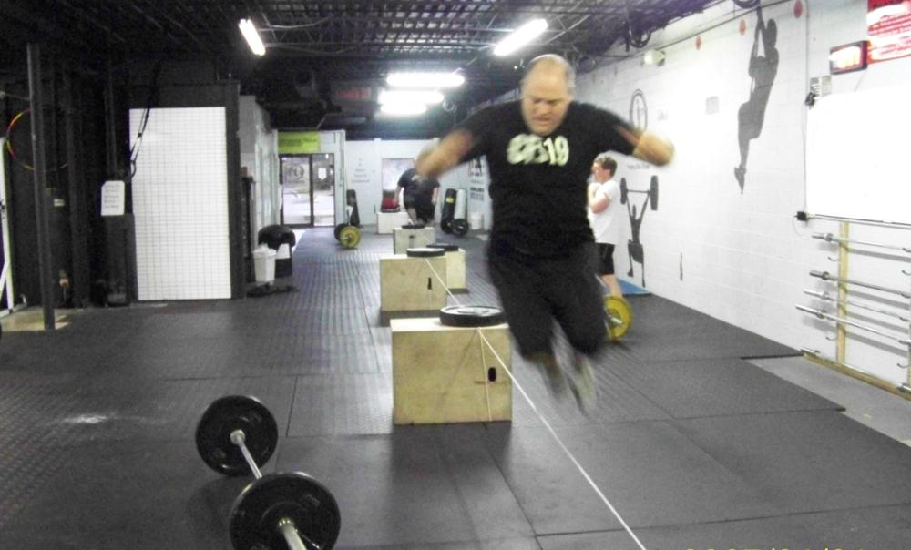 Joe Jumping.jpg