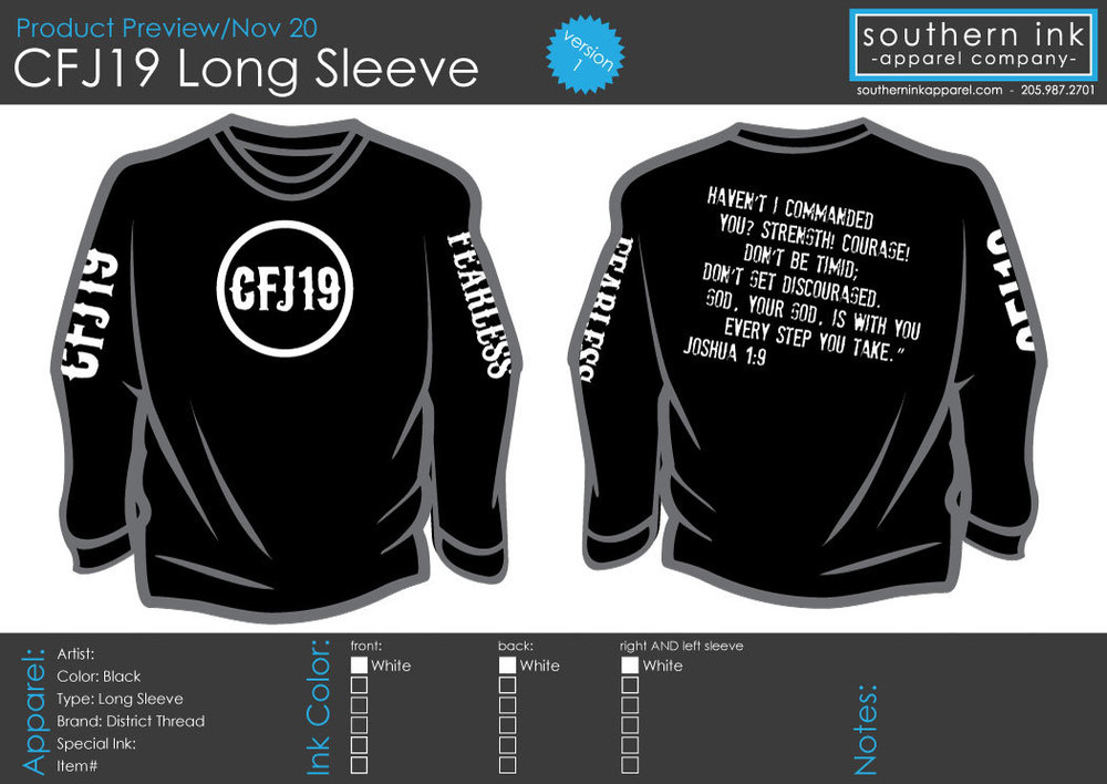 Long-Sleeve-District.jpg