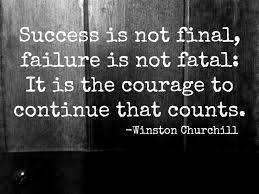 Success Failure.jpg