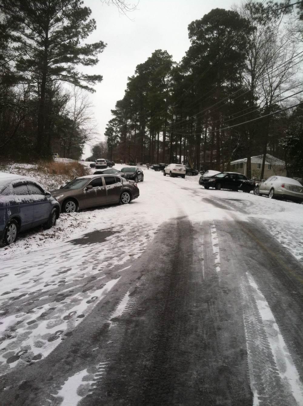 tyler snow.jpg
