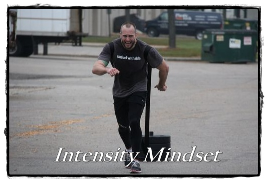 Intensity-Mindest-1.jpg