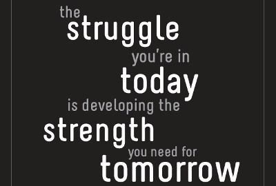 strength_motivational_quote 5.jpg