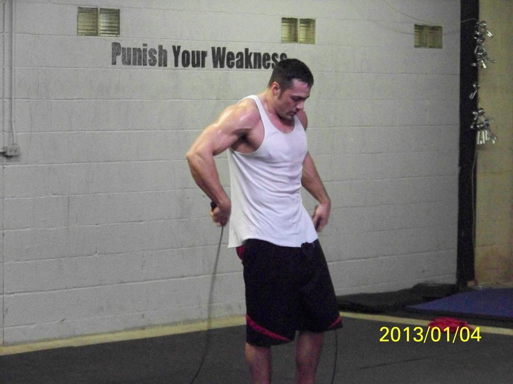 Brett with rope.jpg