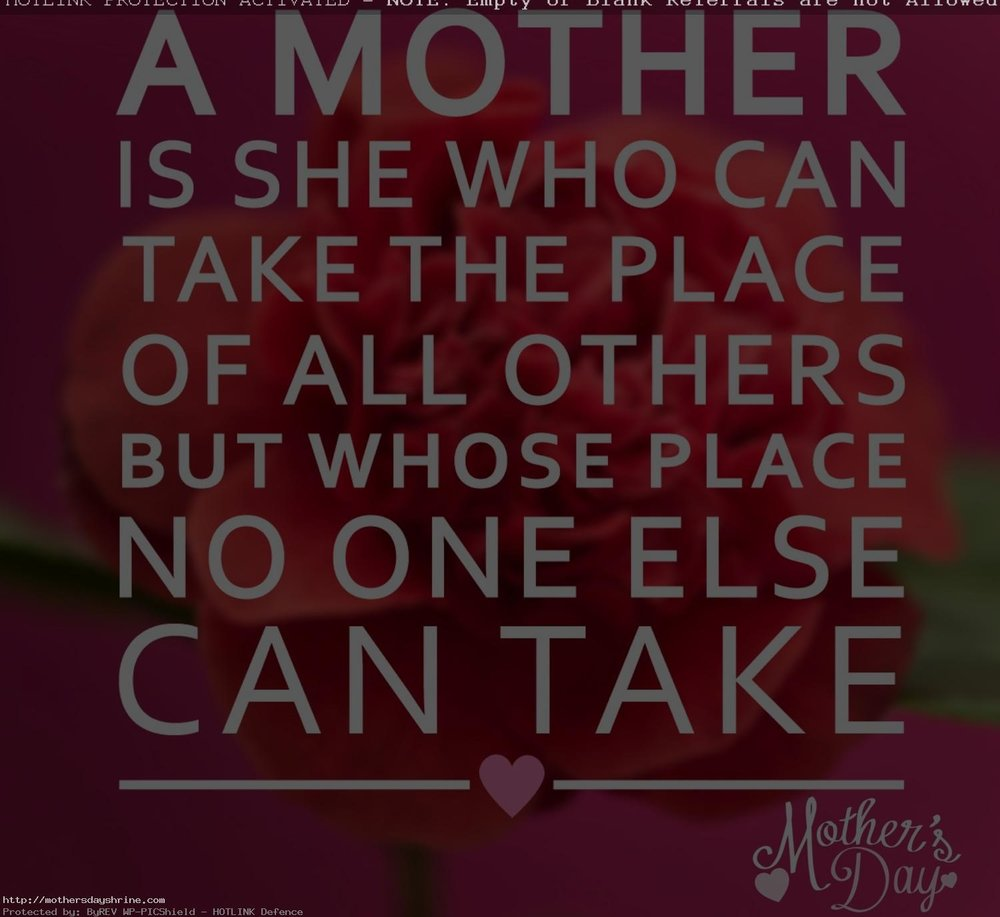 Happy-Mothers-Day-Quotes-1.jpg