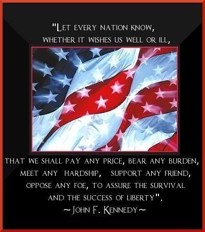 80d09def63d74cf45f57f01b9a1feb17--pride-quotes-freedom-quotes.jpg