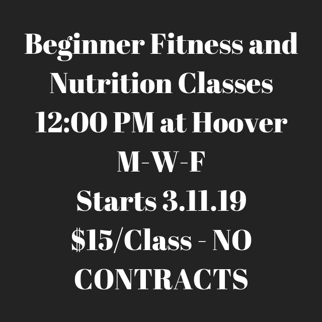 Beginner Fitness and Nutrition Class 12_00 PM.png