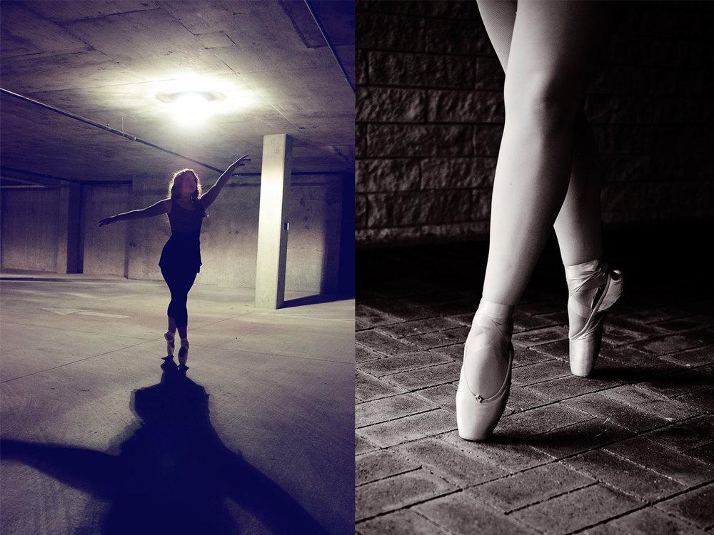 San-Antonio-Texas-Senior-Photographer-Ballerina.jpg
