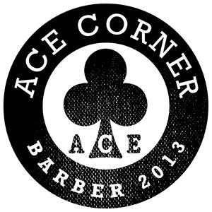 ace-corner-logo-s.png