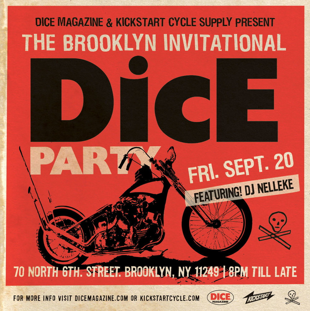 Dice-Party-Flyer_3.0.jpeg