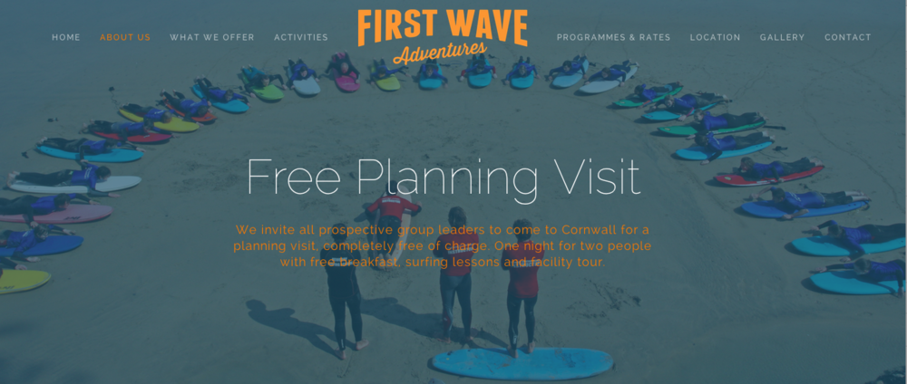 Free Pre-Trip Inspections To Newquay
