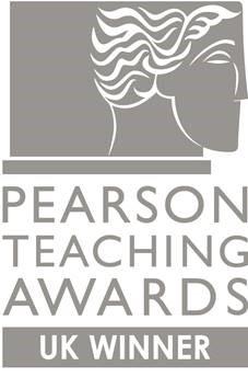 Pearson-Winner-Logo.jpg