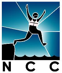 ncc-logo-vamp.png