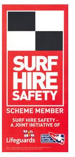 Surf Hire Scheme.png