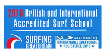 Accredited Surf School.png