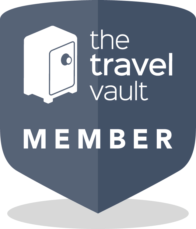 The Travel Vault - Members Logo RGB.jpg